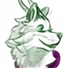 leafwolf's avatar