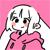 Leafy-Akiko's avatar