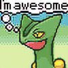 Leafy-Greens's avatar