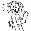 Leafy199's avatar