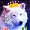 leafy33's avatar