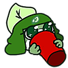 LeafyAwi's avatar