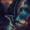 LeafyEsk's avatar