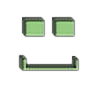 Leafygreen17's avatar