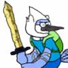 LeafyguyDS's avatar