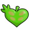 LeafyHeart's avatar