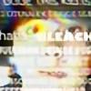 LeafyIsHere1's avatar
