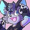 LeafyKid87's avatar