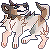 leafylaurel's avatar