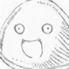 Leafymechypen's avatar