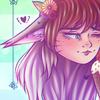 LeafyMerilynn's avatar