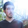 LeafyOwNu2's avatar