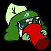 Leafysaur's avatar