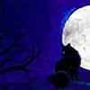 LeafyTheCat's avatar