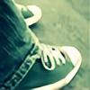 LeafyTheRainyScot19's avatar