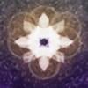 leafytick's avatar