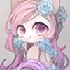 Leafywind's avatar
