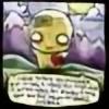 Leagrrl's avatar