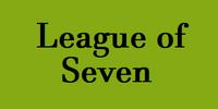 League-of-7's avatar