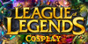 League-of-Cosplay's avatar