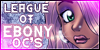 League-Of-Ebony-OCs