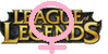 League-Of-Ladys's avatar