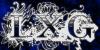 LeagueExtraordinary's avatar