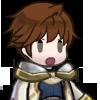 LeagueofDevack's avatar