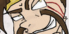 LeagueOfDraven's avatar