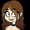 LeagueOfRetiredEvil's avatar