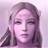 Leah-Hime's avatar