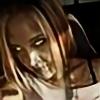 leah-n's avatar