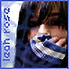 Leah-Rose's avatar