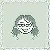 Leah-Thomas's avatar