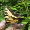 Leah12345678's avatar