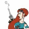 Leah3D's avatar