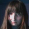 Leah8D's avatar