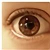 LeahAnn8's avatar