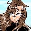 Leahanna4's avatar