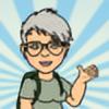 Leaharvery1821's avatar