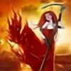 Leahblossom's avatar