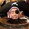 leahboobear's avatar