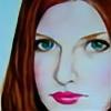 leahcaitilin's avatar