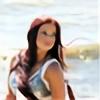 leahcelt's avatar