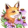 LeahCK's avatar