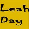 LeahDay's avatar