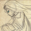 leahew33's avatar