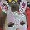 Leahh23's avatar