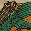 leahilluminates's avatar