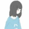Leahismyname's avatar